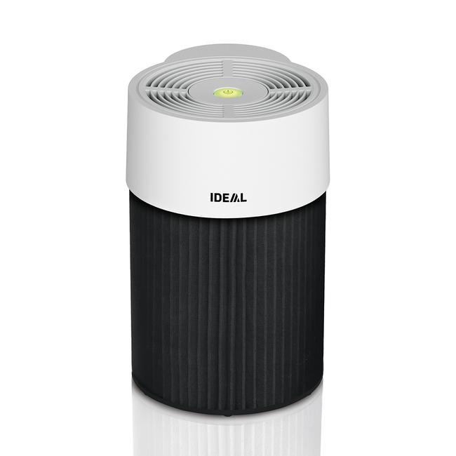 "IDEAL ""AP30 Pro"" Air Purifier"