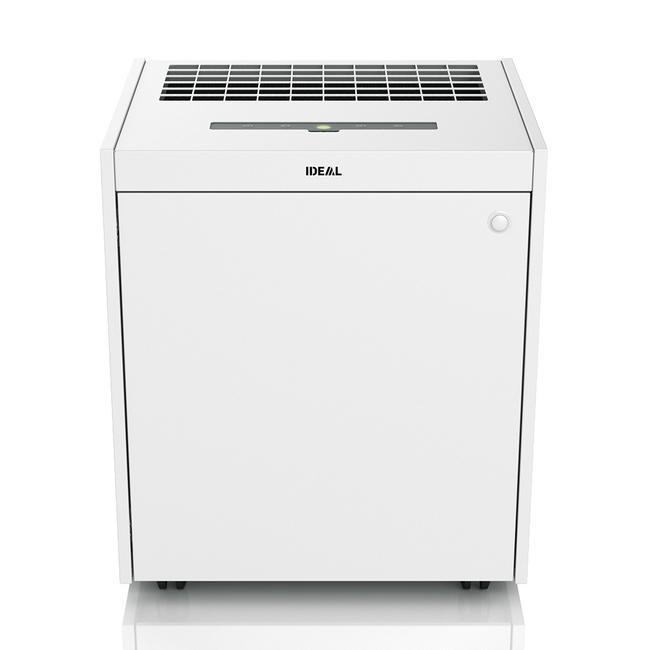 "IDEAL ""AP140 Pro"" Air Purifier"