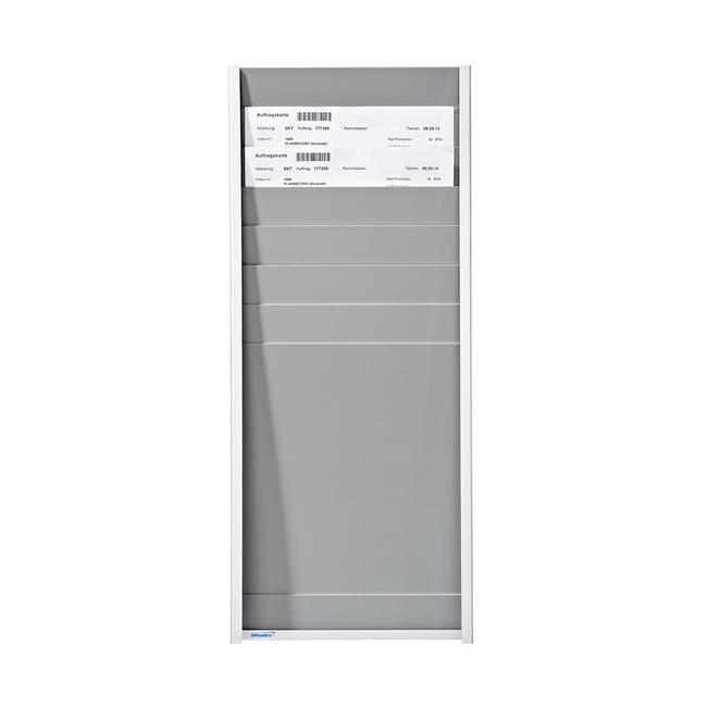 Standard Card Board