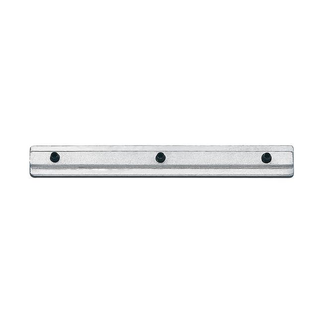 Connecting Component in Aluminium
