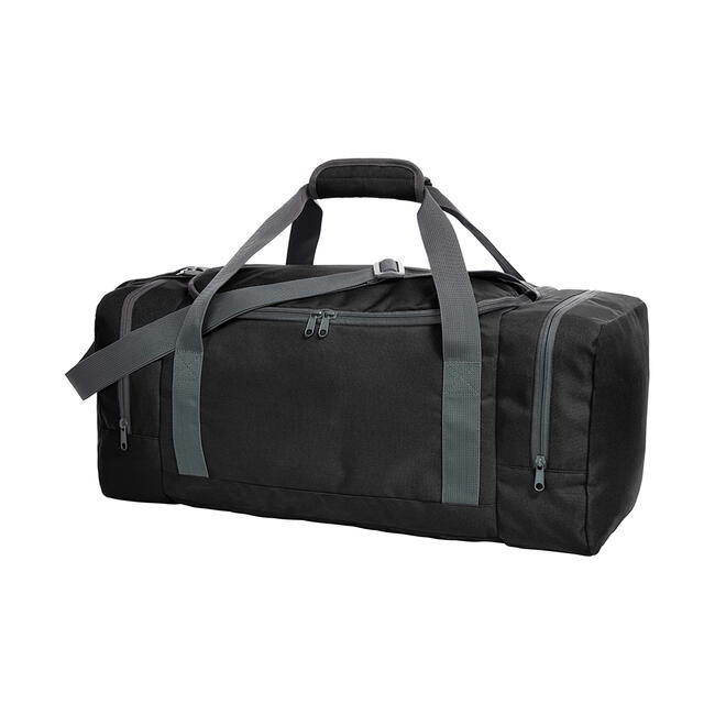 "Sports Bag ""Shift"""