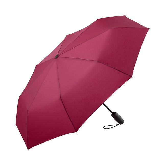 AOC Mini Pocket Umbrella