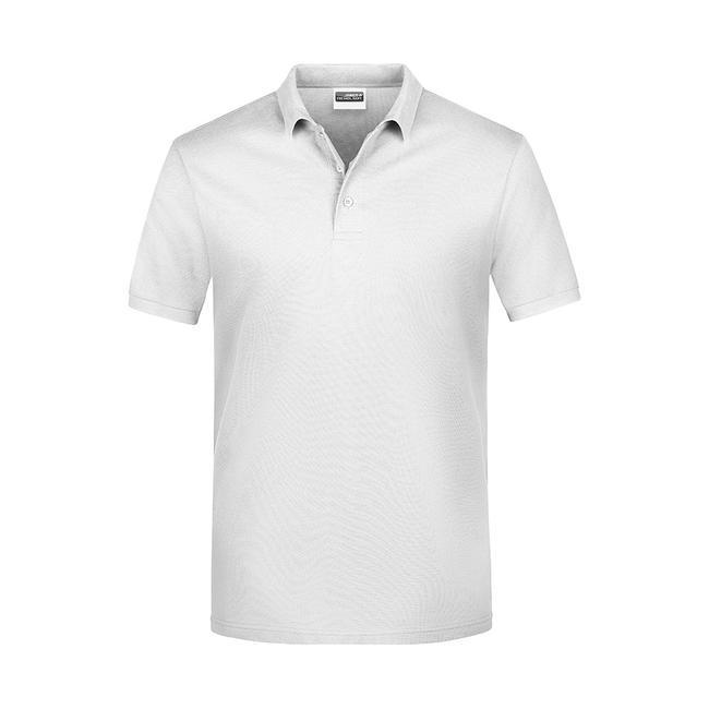"""Men's Shirt """"Pique Polo"""""""