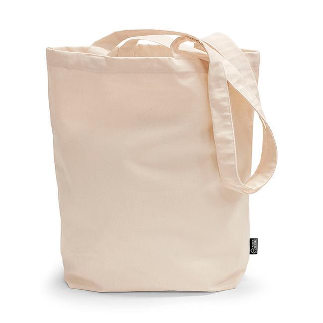 """Shopping Bag """"Xanten"""""""