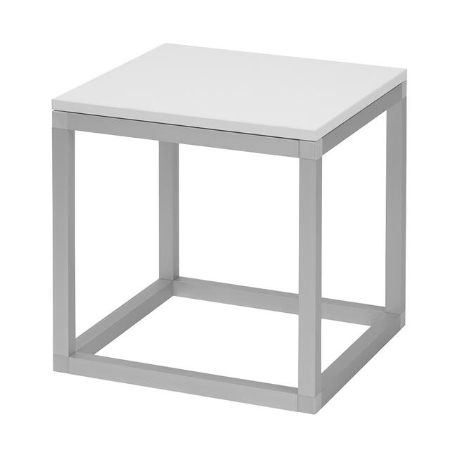 """Decorative Table """"Construct"""""""