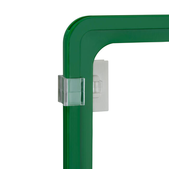 Holder for Wall-Mounting A1-A2 Frames