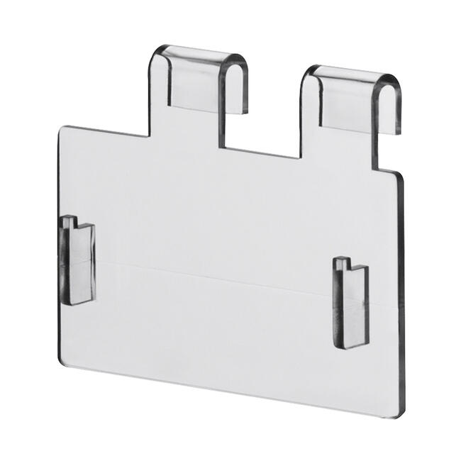 """Hanger for Leaflet Stands """"Apollo"""" + """"Perfect"""""""
