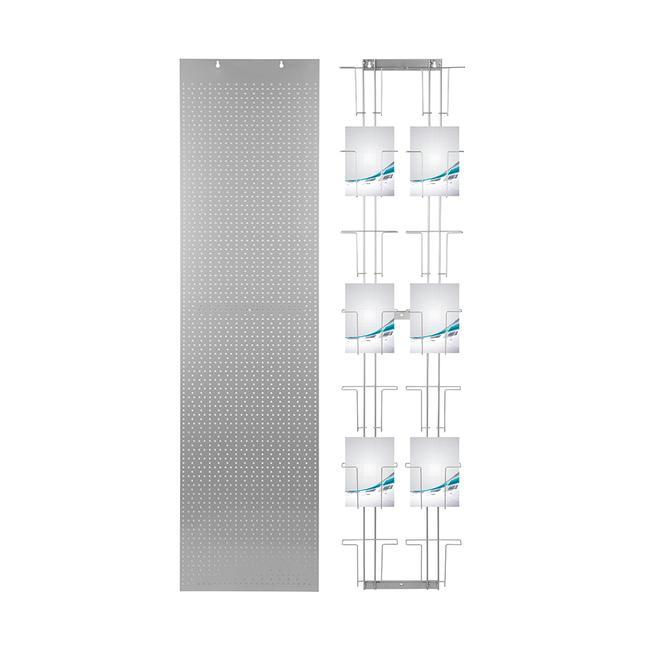 Card Display Ladder System Vkf Renzel Uk