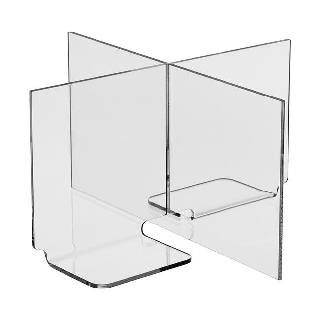 "Divider Set for Acrylic Bpx ""Palia"""