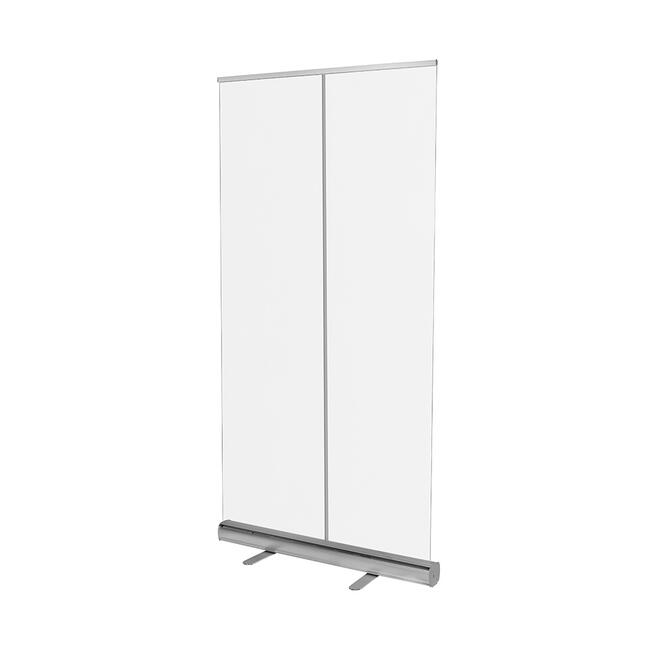 "Rollbanner ""Stick"" Partition Wall"