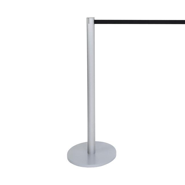 "Barrier Stand ""Stopper-Stiletto"""