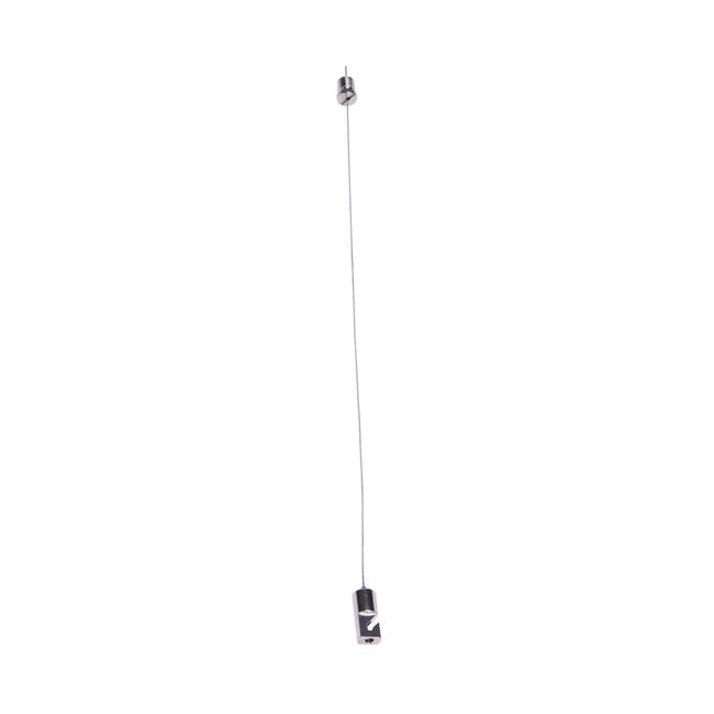 Ceiling Fixing Set with Hook