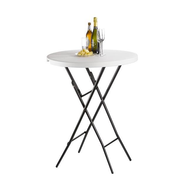 "Bistro Table ""Folding Eco"""