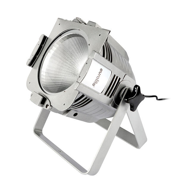 LED Floodlight Eurolite 100W