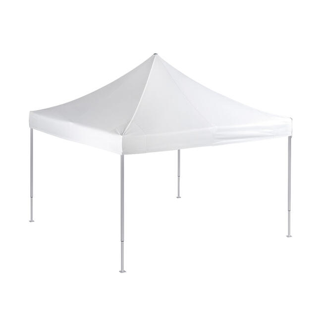 "Promotional Tent ""5 x 5 m"""