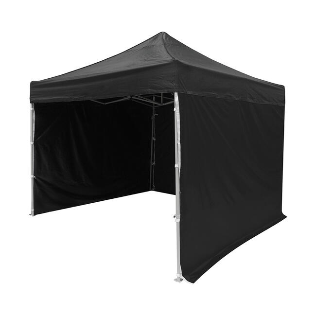 "Promotion Tent 3x3 m ""Simple"""