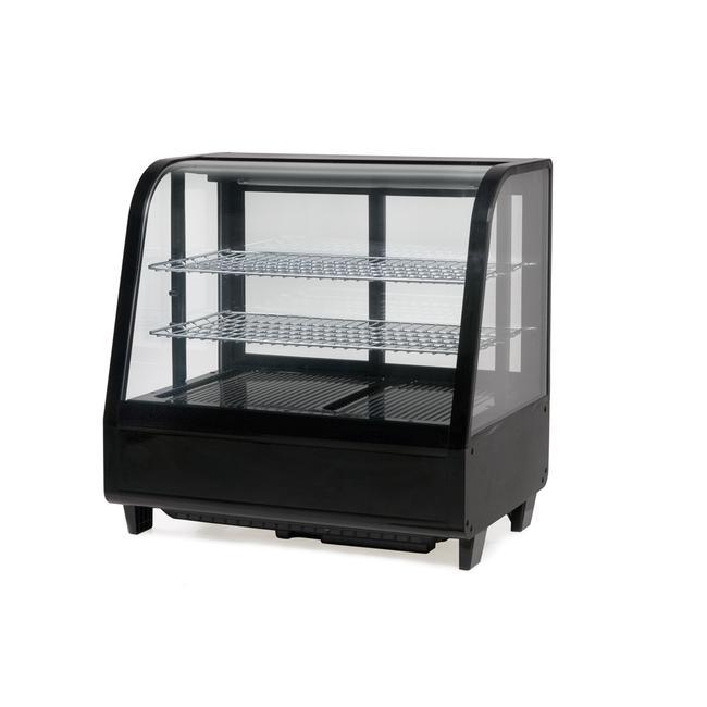 "Refrigerated Showcase ""Kathrin"""