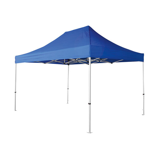 """Promotional Tent """"Zoom"""" 4.5 x 3m"""