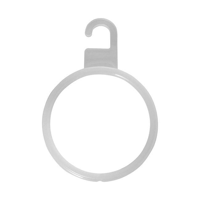 Scarf Ring