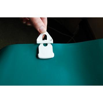 Holdon - Corner grips for tarpaulin