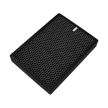 """Replacement Filter HEPA H14 for Air Purifier """"LR 80 WIFI+"""""""