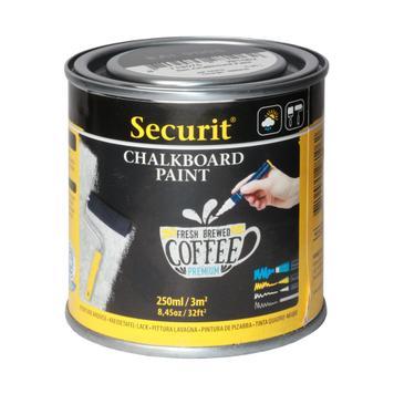 Securit Chalk Marker Colour