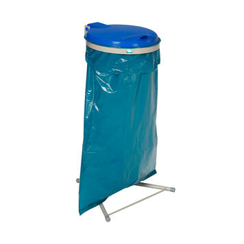 "Rubbish Bag Stand ""Ernie"""