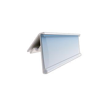 """""""KOLD"""" Shelf Edge Strip"""