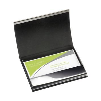Business Card Holder REFLECTS-KOLLAM