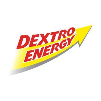 Dextro Energy in Flowpack