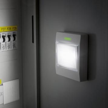 "Light Switch ""KlickKlack"""
