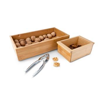 "Gift Set ""Nut-Nux"""