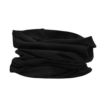X-Tube Polyester multifunctional Hose Scarf