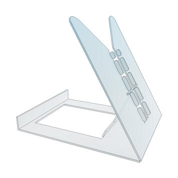 "Universal Product Stand ""Vitis"""