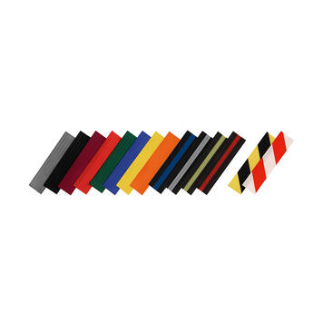 """Barrier Tape for wall-mounting """"Guide 1000"""""""