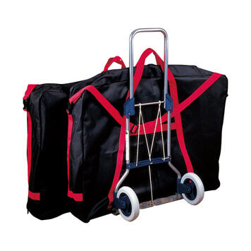 "Transport Bag for Folding Wall ""Premiere"""