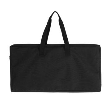 "Transport Bag Set for Counter ""Turin"""