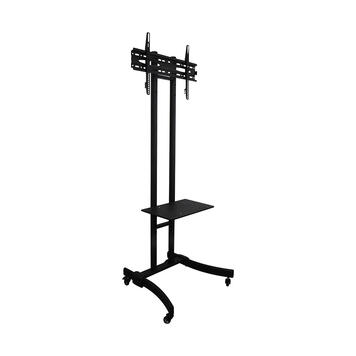 Monitor Stand CT Mobile