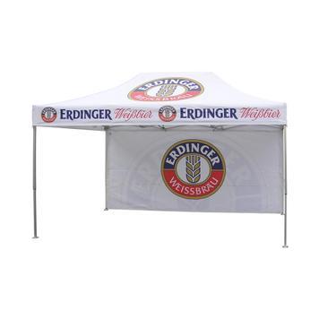 "Promotional Tent ""6 x 4 m"""