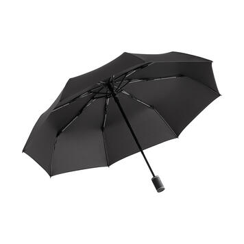 Umbrella AOC Mini Style with Coloured Spokes and Thread