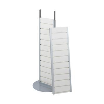 """Separable FlexiSlot® Tower """"Slim"""""""