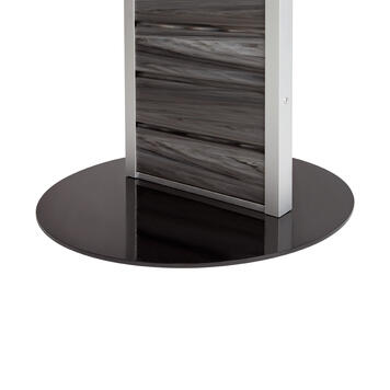 "FlexiSlot® Tower ""Slim"""