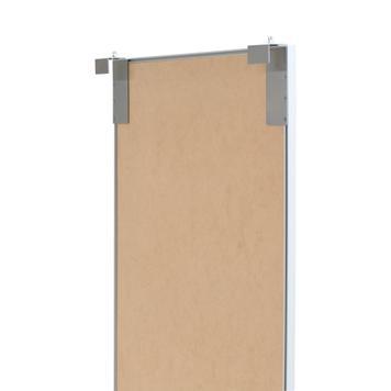 FlexiSlot® - Exhibition Tile