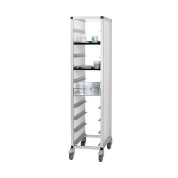 "Catering Trolley ""Construct"""