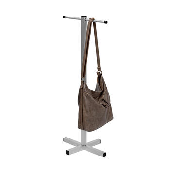 """Bag Stand """"Construct"""""""