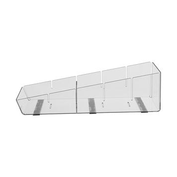"""Product Box """"Pieris"""" with Divider"""