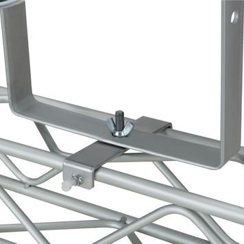 Bracket for LED Spot