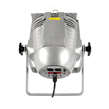 LED Floodlight Ledvance 100W