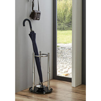"Umbrella Stand ""Lenn"""