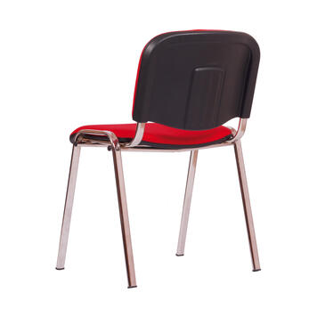 """Stacking Chair """"Visi"""""""